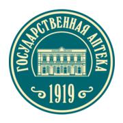 apteka74.ru
