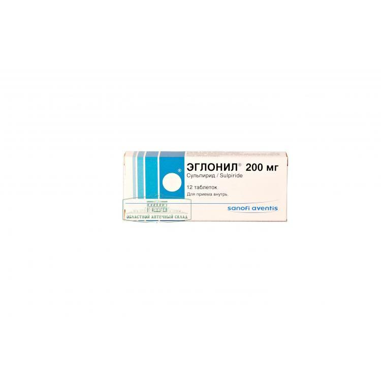 Sulpiride renal dose ciprofloxacin
