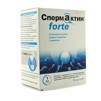 lekarstvennie-preparati-dlya-stimulirovaniya-spermatozoid